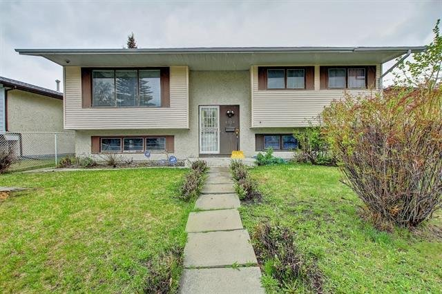 Removed: 6278 Penedo Way Southeast, Calgary, AB - Removed on 2019-06-01 05:57:20