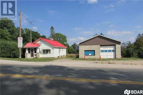 House for sale at 6279 Yonge St Innisfil Ontario - MLS: 30796996