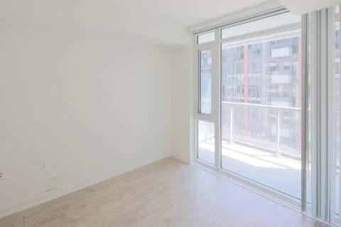 Condo for sale at 576 Front St Unit 627E Toronto Ontario - MLS: C4813369