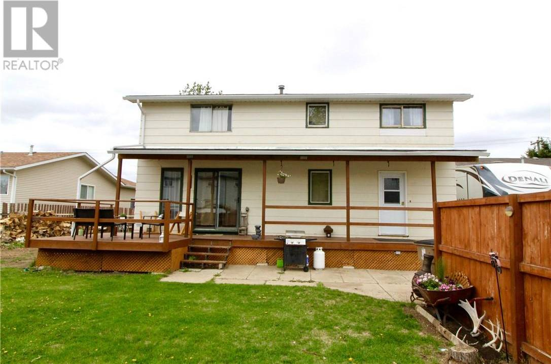House for sale at 628 2 St E Brooks Alberta - MLS: sc0156719