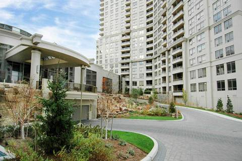 Condo for sale at 3888 Duke Of York Blvd Unit 628 Mississauga Ontario - MLS: W4727011