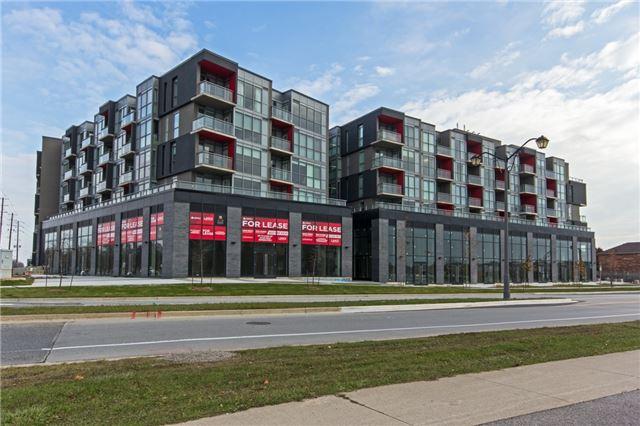 For Rent: 628 - 5230 Dundas Street, Burlington, ON | 1 Bed, 1 Bath Condo for $1,800. See 20 photos!