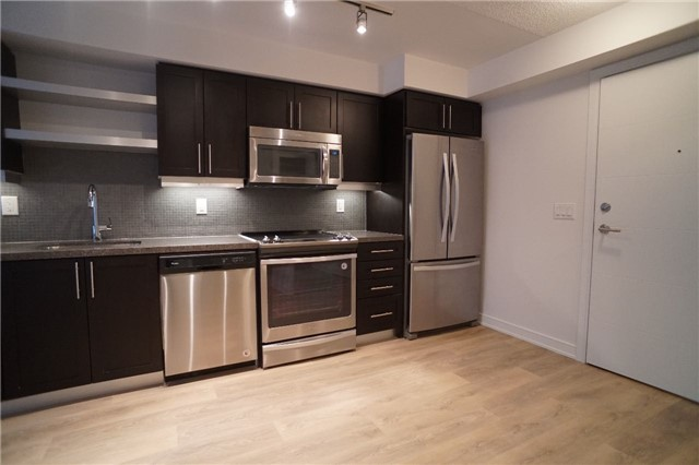 Removed: 628 - 525 Adelaide Street, Toronto, ON - Removed on 2017-04-05 05:45:40