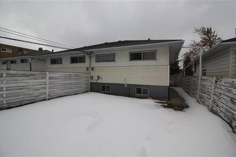628 38 Street Southwest, Calgary   Image 2