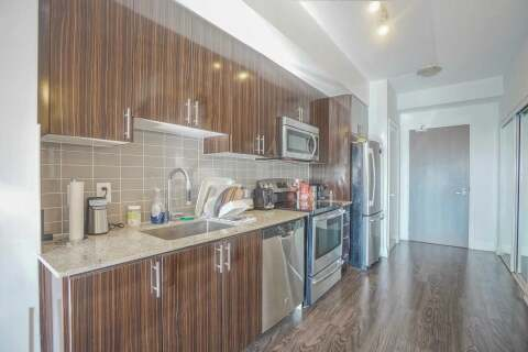 Condo for sale at 7161 Yonge St Unit 628 Markham Ontario - MLS: N4894673