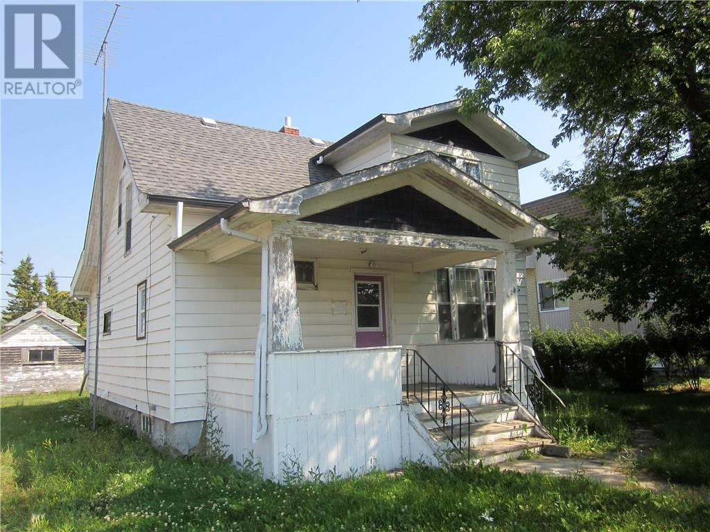 Removed: 628 7th Street, Humboldt,  - Removed on 2019-02-13 04:12:16