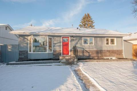 House for sale at 628 Avery Pl Southeast Calgary Alberta - MLS: C4275759