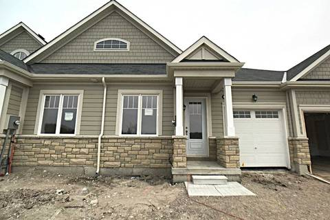 Townhouse for sale at 628 Bayport Blvd Midland Ontario - MLS: S4459207