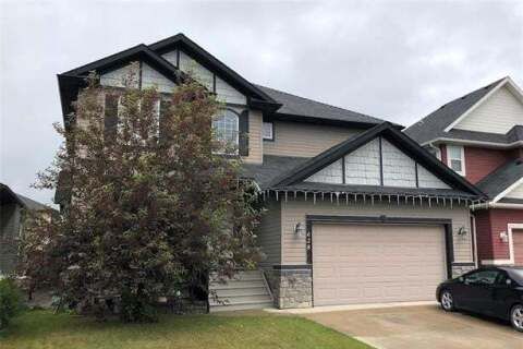 House for sale at 628 Hampshire Wy Northeast High River Alberta - MLS: C4297862
