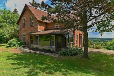 House for sale at 628190 15th Sdrd Mulmur Ontario - MLS: X4865146