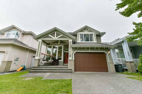 House for sale at 6283 125a St Surrey British Columbia - MLS: R2376361
