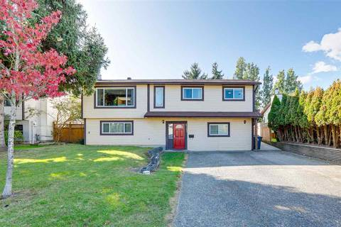 House for sale at 6283 175a St Surrey British Columbia - MLS: R2410612