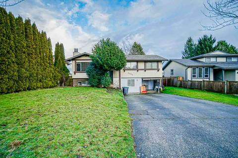 House for sale at 6284 195b St Surrey British Columbia - MLS: R2432077