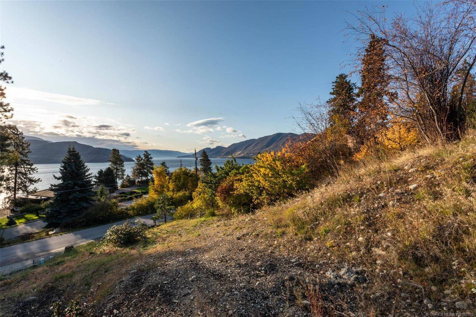 Residential property for sale at 6284 Bulyea Ave Peachland British Columbia - MLS: 10192895