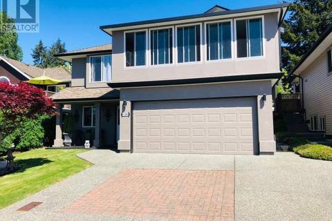 House for sale at 6284 Garside Rd Nanaimo British Columbia - MLS: 454783