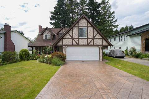 House for sale at 6287 194b St Surrey British Columbia - MLS: R2385158