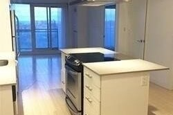 Apartment for rent at 165 Legion Rd Unit 629 Toronto Ontario - MLS: W5082789