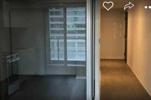Apartment for rent at 251 Jarvis St Unit 629 Toronto Ontario - MLS: C5055431