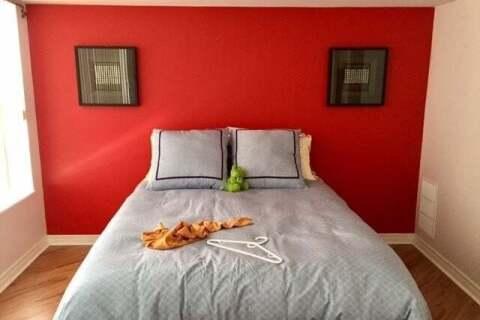 Apartment for rent at 33 Cox Blvd Unit 629 Markham Ontario - MLS: N4854247