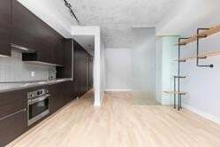 Condo for sale at 629 King St Unit 629 Toronto Ontario - MLS: C4778940