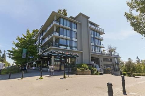Condo for sale at 9009 Cornerstone Me Unit 629 Burnaby British Columbia - MLS: R2360781