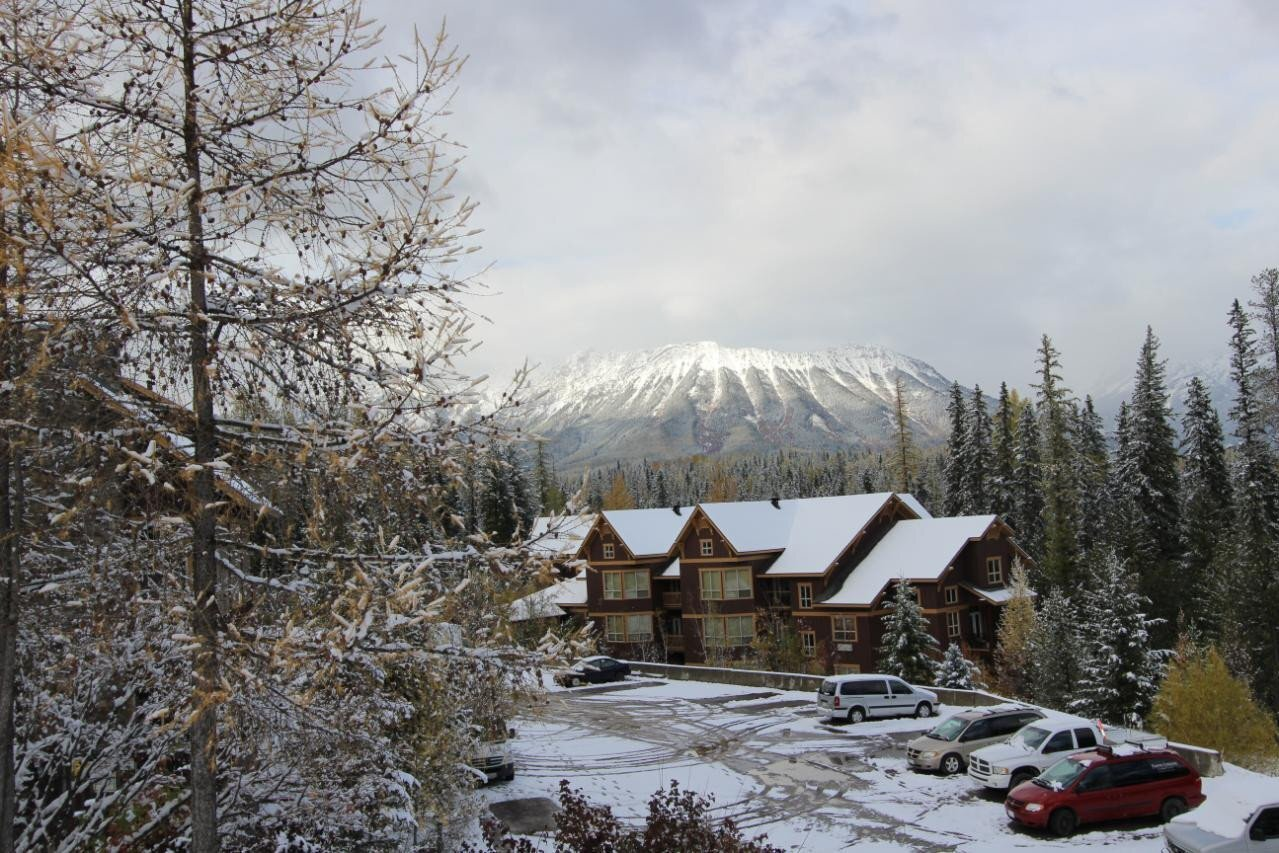 Condo for sale at 629 D - 4559 Timberline Cres Unit 629 D Fernie British Columbia - MLS: 2455147
