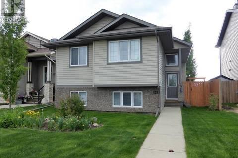 House for sale at 629 Oak St Springbrook Alberta - MLS: ca0158858
