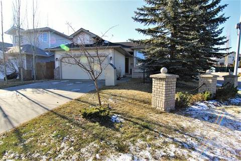 House for sale at 629 Shawinigan Dr Southwest Calgary Alberta - MLS: C4274114