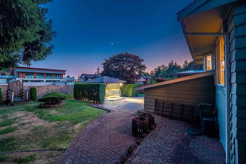 629 Silverdale Place, North Vancouver | Image 2