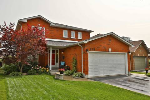 House for sale at 629 Young Ave Burlington Ontario - MLS: W4515593