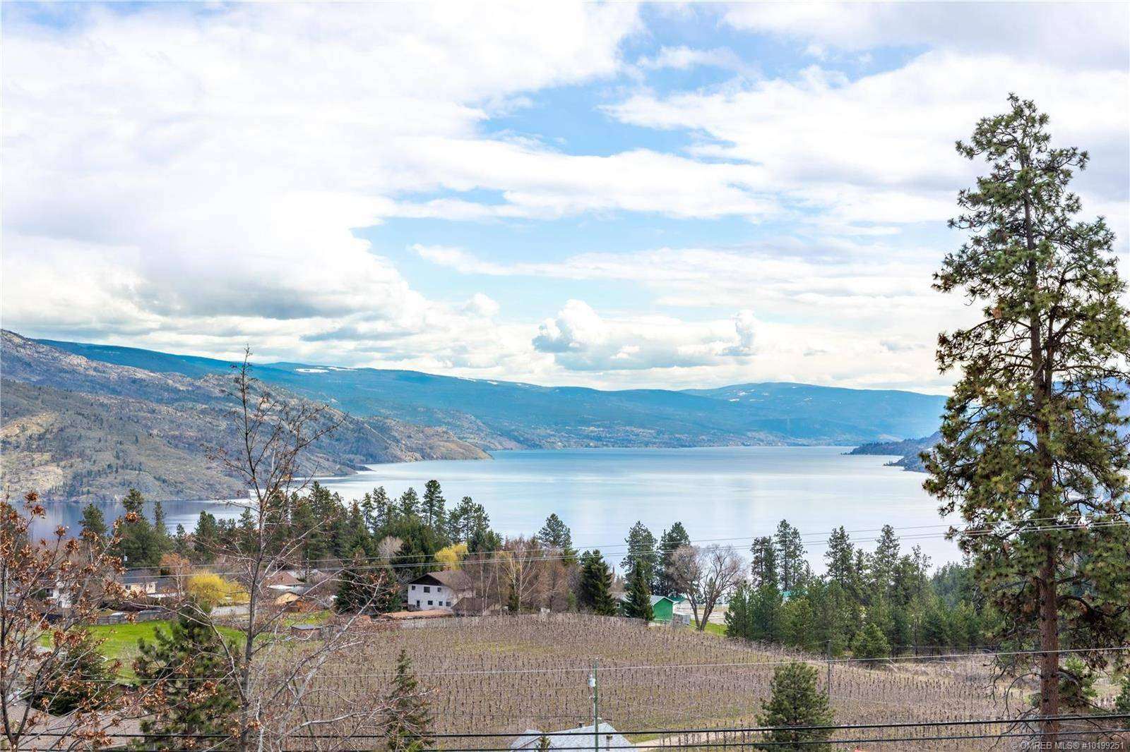 House for sale at 6291 Thompson Dr Peachland British Columbia - MLS: 10199251
