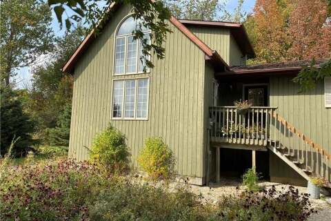 House for sale at 629299 119 Grey Rd The Blue Mountains Ontario - MLS: 40026057