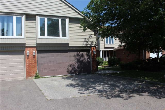 Removed: 6293 Starfield Crescent, Mississauga, ON - Removed on 2018-08-09 09:54:55