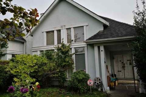 Townhouse for sale at 6298 Cambie St Vancouver British Columbia - MLS: R2500470