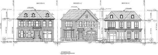 Residential property for sale at 62 Cedar Brae Blvd Toronto Ontario - MLS: E4646848