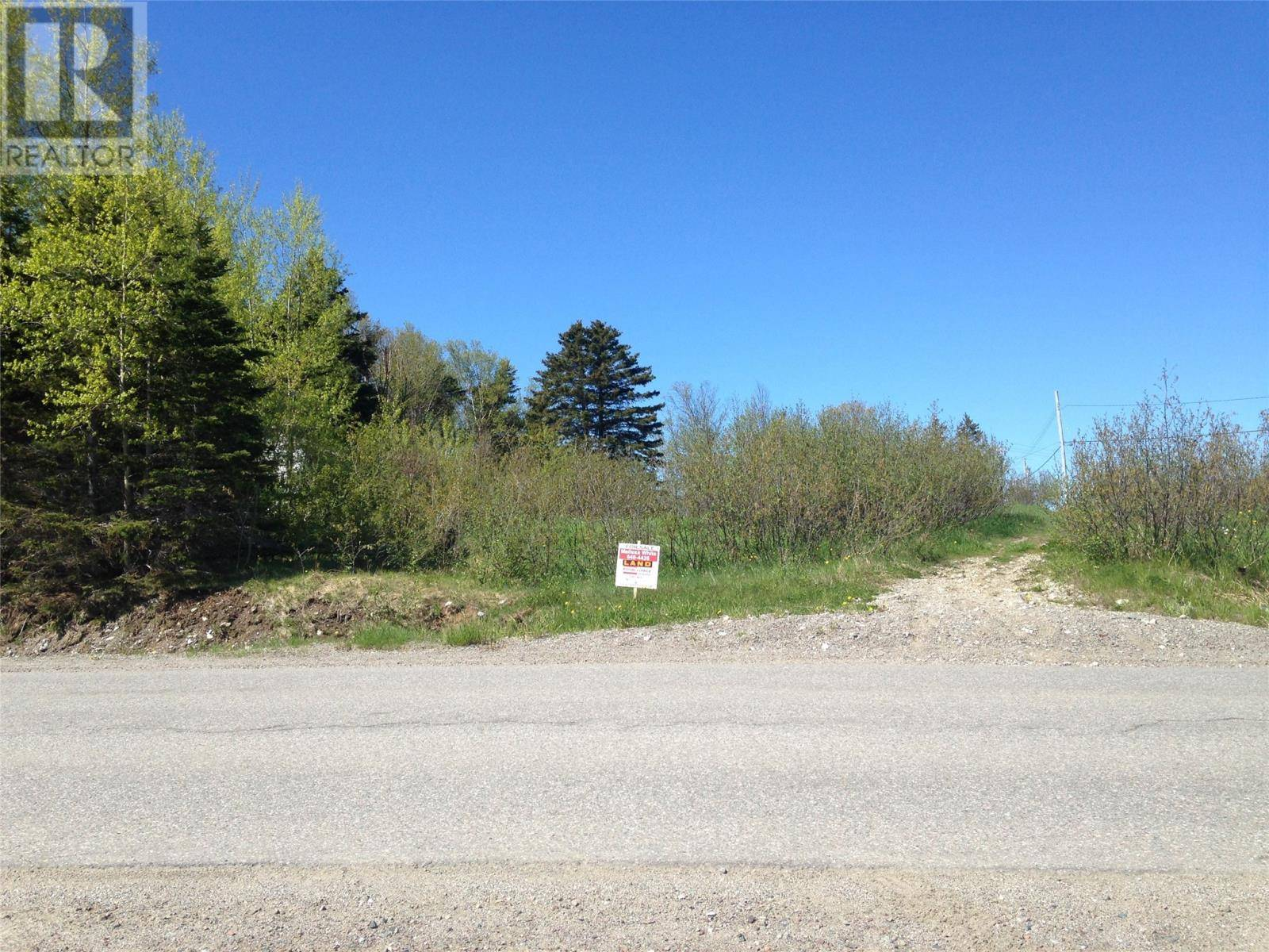 Home for sale at 62 Steel Mountain Rd St. George's Newfoundland - MLS: 1157483