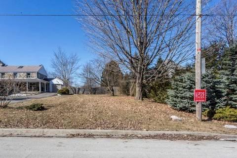 Home for sale at 62 Cedar Brae Blvd Toronto Ontario - MLS: E4535686