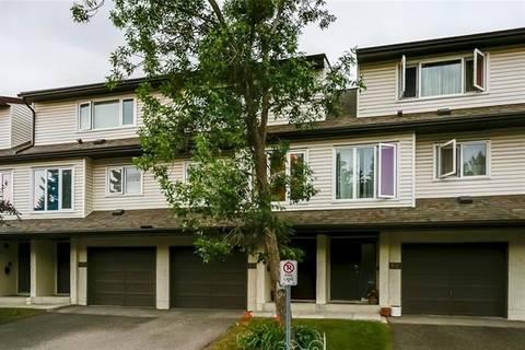 63 - 1012 Ranchlands Boulevard Northwest, Calgary | Image 1