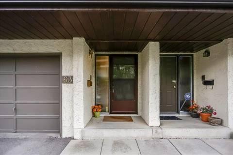 63 - 1012 Ranchlands Boulevard Northwest, Calgary | Image 2