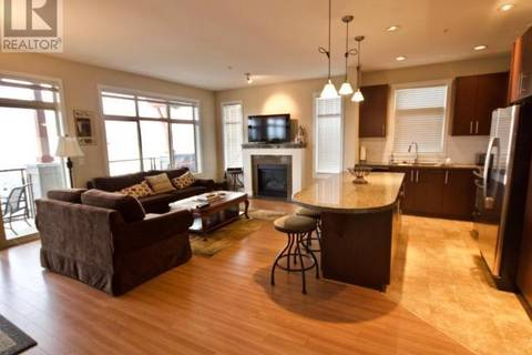 Condo for sale at 130 Colebrook Rd Unit 63 Tobiano British Columbia - MLS: 151435