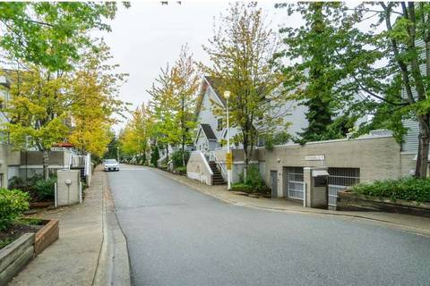 Townhouse for sale at 13706 74 Ave Unit 63 Surrey British Columbia - MLS: R2426122