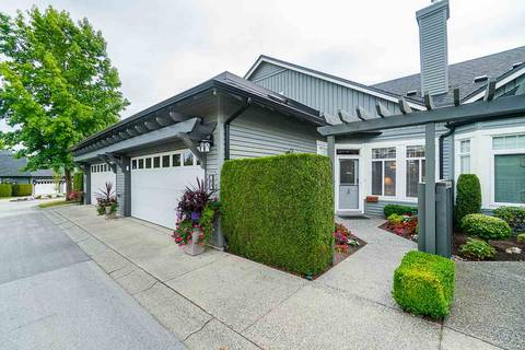 Townhouse for sale at 14909 32 Ave Unit 63 Surrey British Columbia - MLS: R2399684