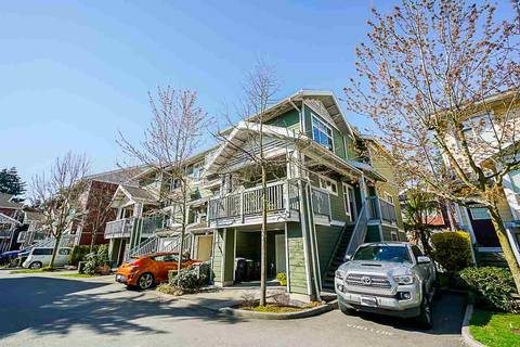 Townhouse for sale at 15168 36 Ave Unit 63 Surrey British Columbia - MLS: R2353143