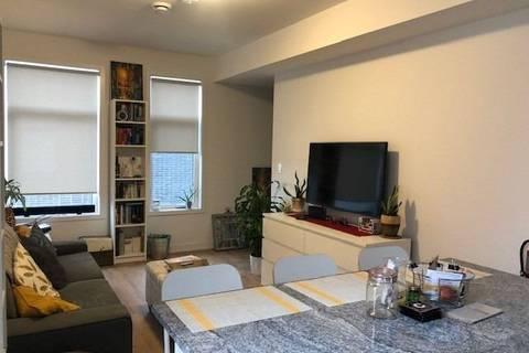 Condo for sale at 1740 Simcoe St Unit 63 Oshawa Ontario - MLS: E4651103