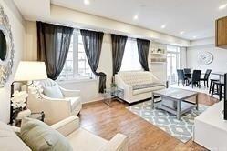 Apartment for rent at 180 Howden Blvd Unit 63 Brampton Ontario - MLS: W4968002