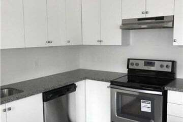 Condo for sale at 300 Alex Gardner Circ Unit 63 Aurora Ontario - MLS: N4761186