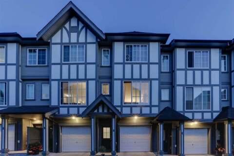Townhouse for sale at 30989 Westridge Pl Unit 63 Abbotsford British Columbia - MLS: R2477783