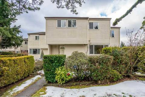 Townhouse for sale at 3433 49th Ave E Unit 63 Vancouver British Columbia - MLS: R2348903