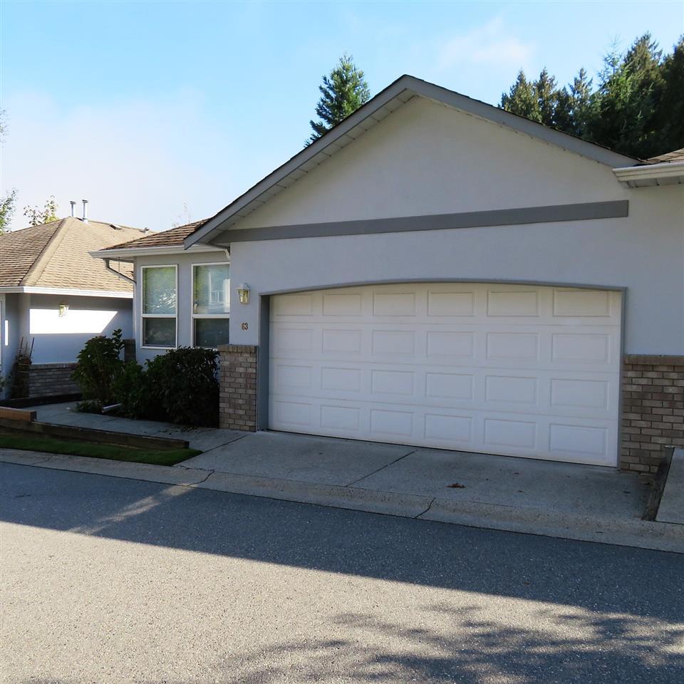 Buliding: 3902 Latimer Street, Abbotsford, BC