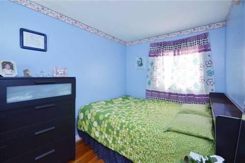 Condo for sale at 475 Bramalea Rd Unit 63 Brampton Ontario - MLS: W4422902
